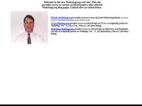 http://waltjung.org/PDFs/Picking_Capacitors_1.pdf