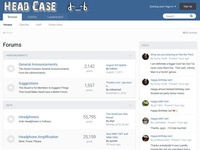 https://www.head-case.org/forums