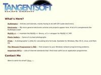 http://tangentsoft.net/audio/