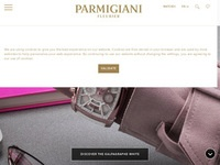 http://www.parmigiani.com