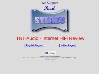 http://www.tnt-audio.com/clinica/indiscreet.html