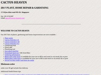 http://www.cactus-heaven.com/index.html