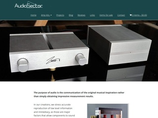 http://www.audiosector.com
