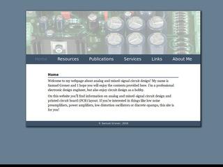 http://www.nanovolt.ch/resources/ic_opamps/pdf/opamp_distortion.pdf