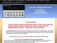 http://www.voltagestandard.com
