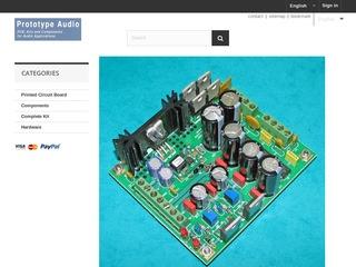 http://www.prototypeaudio.com