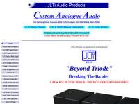 http://www.customanalogue.com/diytubegainclone/index.htm