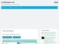 http://www.freewebspace.net
