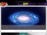 http://www.6moons.com/audioreviews/47labs5/gaincard.html