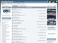 http://www.audiocircle.com