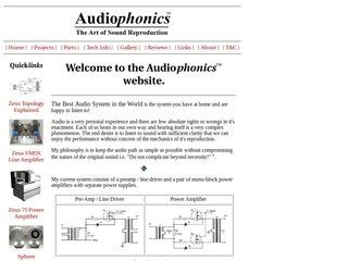 http://www.audiophonics.com