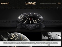 https://www.uboatwatch.com