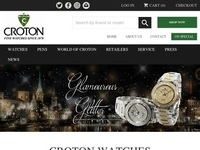 https://www.crotonwatch.com