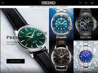 http://seikousa.com/collections/credor/
