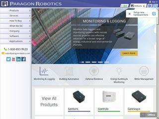 http://paragonrobotics.com/en-US/products-cad.html