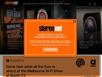 https://www.stereo.net.au/forums/
