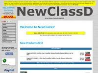 http://www.newclassd.com