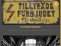http://www.tilltradeforbjudet.se