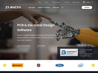 https://www.zuken.com/en/products/pcb-design/cr-8000