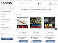 https://www.electronic-software-shop.com