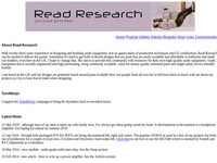 http://www.readresearch.co.uk