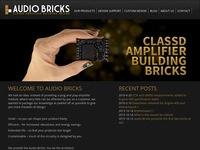 http://www.a-bricks.com
