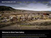 http://www.ghosttowngallery.com