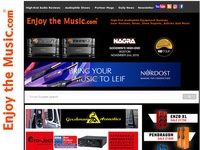 http://www.enjoythemusic.com/freestuff.htm