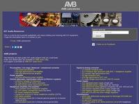 http://www.amb.org/audio