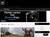 http://fotosidan.se