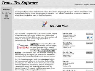 http://www.tex-edit.com/