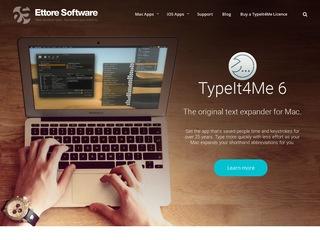 http://ettoresoftware.com