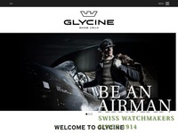 http://glycine-watch.ch