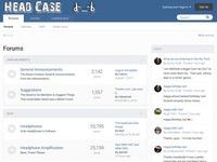 https://www.head-case.org/forums