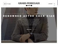https://www.girard-perregaux.com