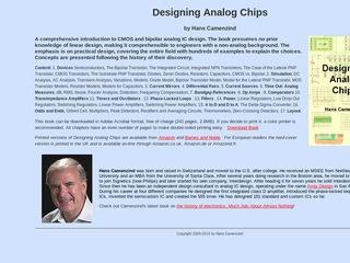 http://www.designinganalogchips.com/_count/designinganalogchips.pdf