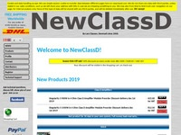http://www.newclassd.com/index.php?page=70