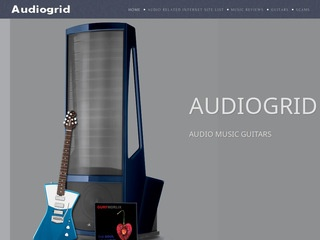 http://www.audiogrid.com/arsl.html