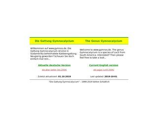 http://www.gymnos.de