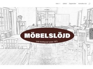 http://www.mobelslojd.se
