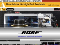 http://www.avdesignhaus.de/AnalogLaufwerkStudie-Node_15728.html