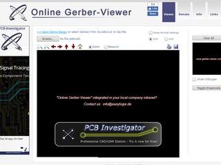 http://www.gerber-viewer.com