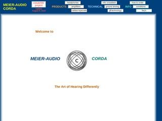 http://www.meier-audio.homepage.t-online.de