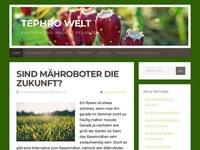 http://www.tephrowelt.de/