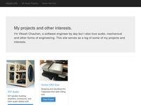 http://www.vikash.info/audio/