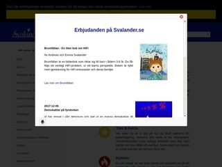 https://www.svalander.se/shoppen/komponenter/smd-adapter