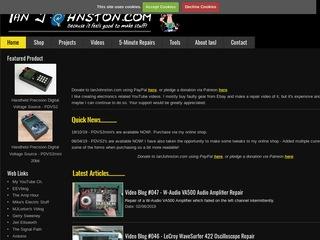 https://www.ianjohnston.com/index.php/onlineshop/handheld-precision-digital-voltage-source-v2-detail