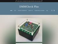 http://dmmcheckplus.com