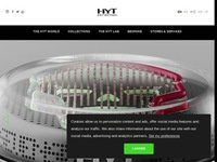 https://www.hytwatches.com