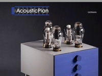 http://www.acousticplan.de